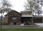 Foreclosed Home en W GLEN ST, Buckeye, AZ - 85396