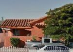 Foreclosed Home en BRYNHURST AVE, Los Angeles, CA - 90043
