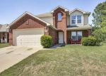 Foreclosed Home en KENNEDY DR, Crowley, TX - 76036