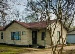 Foreclosed Home in LOUISVILLE ST, Houston, TX - 77015