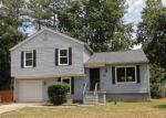 Foreclosed Home in BALLYBANDON CT, Cumming, GA - 30040