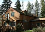 Foreclosed Home en 266TH AVE SE, Issaquah, WA - 98027