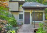 Foreclosed Home en NE 147TH CT, Kirkland, WA - 98034