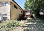 Foreclosed Home en 42ND AVE S, Seattle, WA - 98168