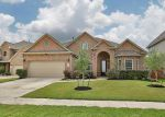 Foreclosed Home in RONDA DALE DR, Hockley, TX - 77447