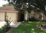 Foreclosed Home en N BEND DR, Houston, TX - 77073