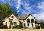 Foreclosed Home en FOREST MDW SW, Rome, GA - 30165