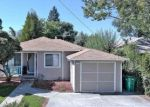 Foreclosed Home in ROXANNE AVE, Hayward, CA - 94542
