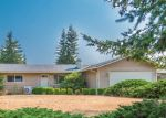 Foreclosed Home en 138TH ST SE, Bothell, WA - 98012