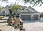 Foreclosed Home en SKYRIDGE RD, Mount Vernon, WA - 98274