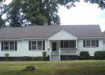 Foreclosed Home en ALLEN RD, Brodnax, VA - 23920
