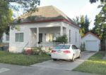 Foreclosed Home en E JEFFERSON ST, Stockton, CA - 95206