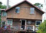 Foreclosed Home en COCKERHAM ISLAND RD, Sedro Woolley, WA - 98284
