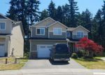 Foreclosed Home en 207TH STREET CT E, Graham, WA - 98338