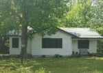 Foreclosed Home en E 2ND ST, Adel, GA - 31620