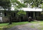 Foreclosed Home en HIGHWAY 157, Rising Fawn, GA - 30738