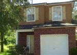 Foreclosed Home en ODEN AVE, Jacksonville, FL - 32216