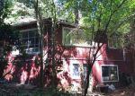 Foreclosed Home en RIDGECREST DR, Guerneville, CA - 95446