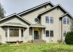 Foreclosed Home en ANREY CT, Murphys, CA - 95247