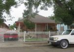 Foreclosed Home en E 64TH ST, Los Angeles, CA - 90003