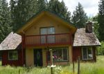 Foreclosed Home en 243RD ST E, Graham, WA - 98338