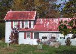 Foreclosed Home en GENERAL PULLER HWY, Hartfield, VA - 23071