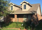 Foreclosed Home en S PASS RD, Mesquite, TX - 75181