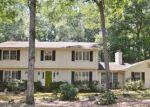 Foreclosed Home en DEVEREUX DR, Athens, GA - 30606