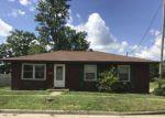 Foreclosed Home en N PIERCE ST, Crestline, OH - 44827