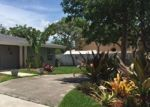 Foreclosed Home en SW 132ND AVE, Miami, FL - 33175