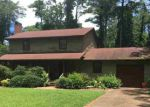 Foreclosed Home en WOODSLAND DR, Manteo, NC - 27954
