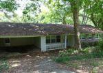Foreclosed Home en EVERGREEN TER, Winterville, GA - 30683