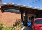 Foreclosed Home en SW SPOKANE ST, Seattle, WA - 98116