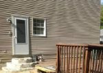 Foreclosed Home en DELAWARE AVE, Hurlock, MD - 21643