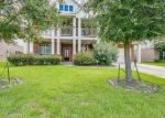 Foreclosed Home en BRAMSHAW GLEN CT, Houston, TX - 77049
