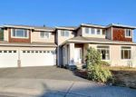 Foreclosed Home en SE 209TH CT, Kent, WA - 98031