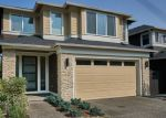 Foreclosed Home en 25TH DR SE, Everett, WA - 98208