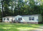 Foreclosed Home en 1ST ST E, Ahoskie, NC - 27910