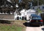 Foreclosed Home en PARK DR, Wantagh, NY - 11793
