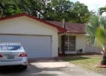 Foreclosed Home en NE 211TH LN, Miami, FL - 33179