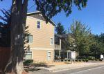 Foreclosed Home en DORN AVE, Everett, WA - 98208
