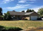 Foreclosed Home en 94TH AVENUE CT E, Graham, WA - 98338