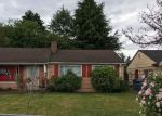Foreclosed Home en PACIFIC ST SW, Lakewood, WA - 98499