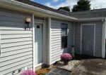 Foreclosed Home en TINKERVIEW DR, Cloverdale, VA - 24077