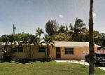 Foreclosed Home en SW 200TH ST, Miami, FL - 33157