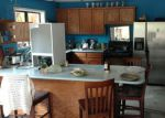 Foreclosed Home en TINKERS LNDG, Truckee, CA - 96161