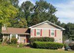 Foreclosed Home en MITZI CT, Duluth, GA - 30097