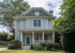 Foreclosed Home en MARSHALLS LN SE, Atlanta, GA - 30316