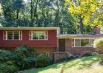 Foreclosed Home en BOLLING BROOK DR SW, Atlanta, GA - 30311