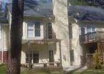Foreclosed Home en CASCADE RD SW, Atlanta, GA - 30311